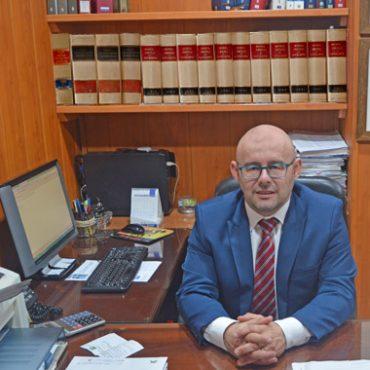 antonio-torres-gestor-abogado